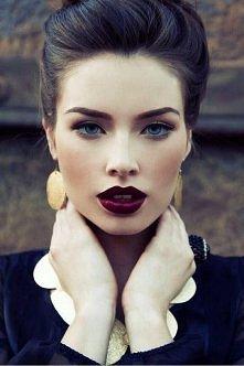 beautiful # girl # dziewczy...