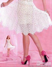 sukienka`