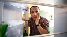 10 szokujących faktów o jedzeniu! Kliknij!