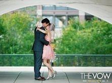 Ślubuję pomagać ci, kochać ...