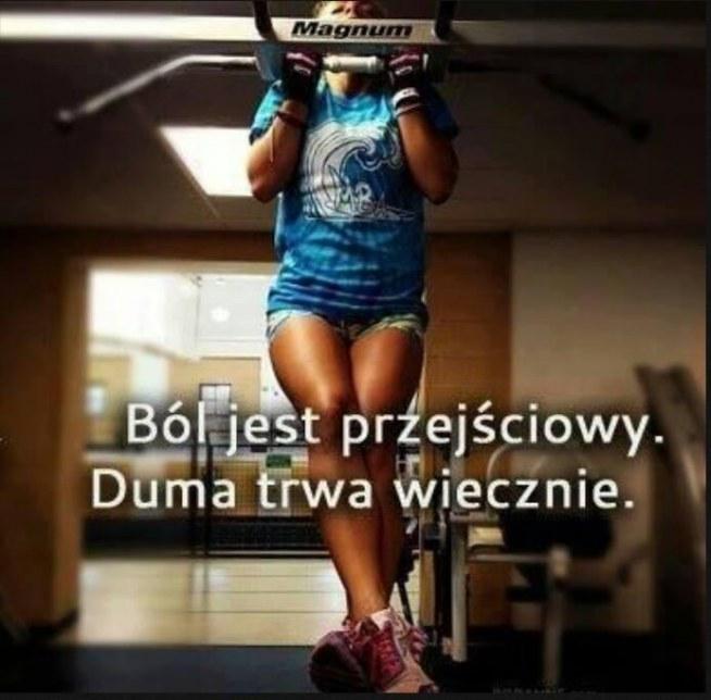 Aby schudnąć wystarczy biegać 3 razy w tygodniu