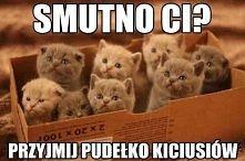 hahahah :)