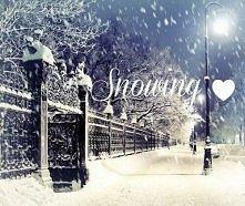 winter *.*