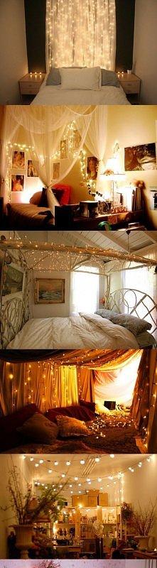 Świąteczno - romantycznie :)