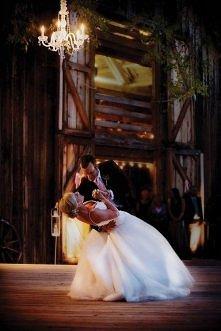 miłość # love # para # couple