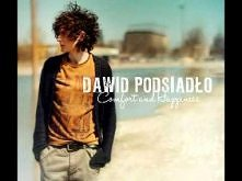 Bridge - Dawid Podsiadlo