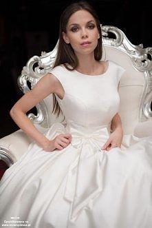 Juliette Exclusive 2014