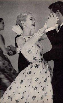 Zatańcz ze mną:)