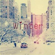 winter ;D