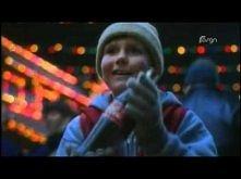 Coca-Cola - Coraz bliżej święta :)