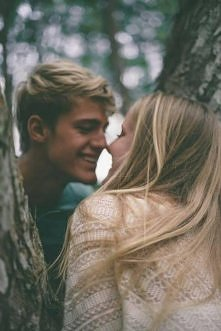 miłość mmmmm