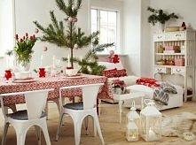kuchnia w skandynawskim sty...