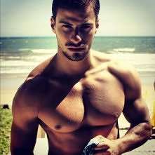 hot or not?