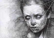 'I see dead people' by Daniel Grzeszkiewicz (Poland)