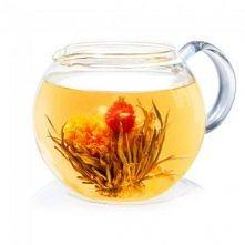 Herbata która sprawia że święta są jeszcze bardziej magiczne? Tak, ale tylko ...