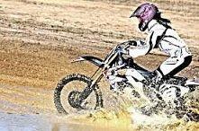Motocross :)