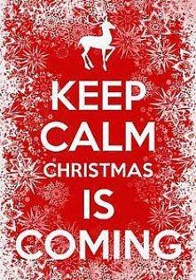 Kocham Święta <33