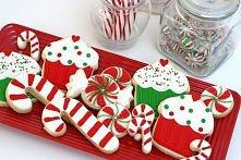 Christmas! :D