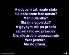 A co gdyby ?