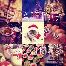 :## Marry Christmas