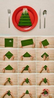 Idealne ! ;)