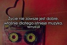 to prawda ;)