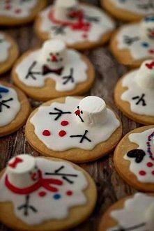 ojoj :) więcej świątecznych inspiracji na kokoshkablog.pl :)