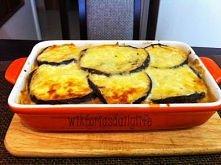 Lasagne w wersji light - przepis po kliknięciu w zdjęcie