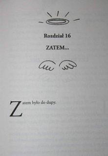 elo 320
