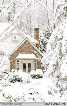 święta bez śniegó to nie święta