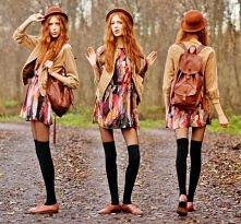 Co powiecie na modny Jesienny Zestaw ?