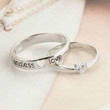 ... love