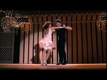 Dirty Dancing - Time of my ...