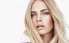 Makijaż w stylu NUDE jest bardzo subtelny, delikatny i pozwala wydobyć nasze ...