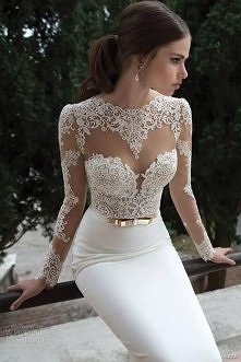 suknia!!