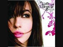 Kate Voegele - Hallelujah. ...