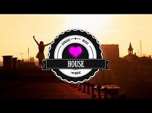 Tritonal - Now Or Never ft. Phoebe Ryan (Chris Barnhart Remix) ♥