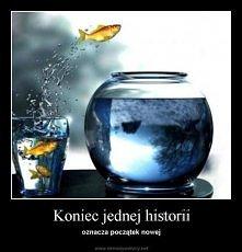 .....optymistyczne;)