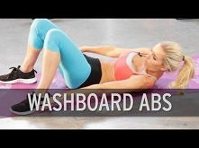 The 7 Best Ab Exercises