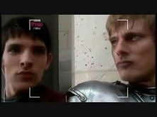 Bradley i Colin ;DDD