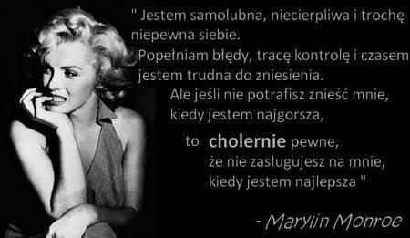 kobieta cytaty Mądra kobieta i wspaniała myśl ! na Teksty, cytaty, myśli   Zszywka.pl kobieta cytaty