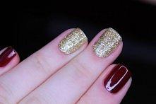 nails, thickmadame91