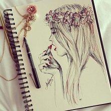 Zakochałam się *-*