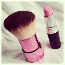 kosmetyki :)