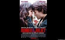 Romeo i Julia 2013