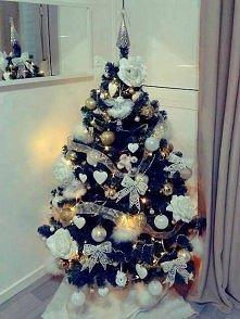 Wesołych Świąt :* Spełnienia marzeń i szczęśliwego Nowego Roku <33