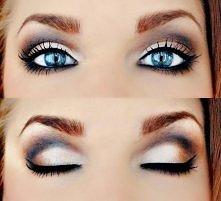 Co za Oczy *.*