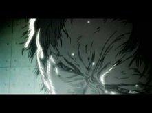 Linkin Park - Breaking the ...