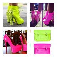Chcęęę!!! <3 jak na złość nigdzie nie można kupić :(:(
