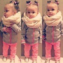 fashion # moda # style # styl # inspiracja # dziecko # children